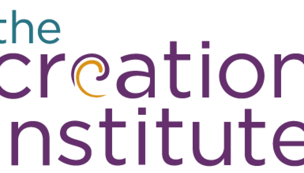 Creation_Institute_Logo_V3