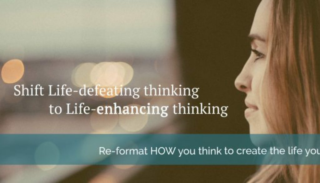 life-enhancing