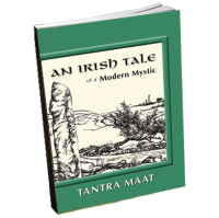 An Irish Tale B&N