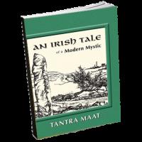 An Irish Tale of a Modern Mytic book