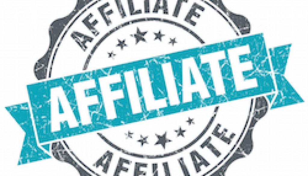affiliate.jpg