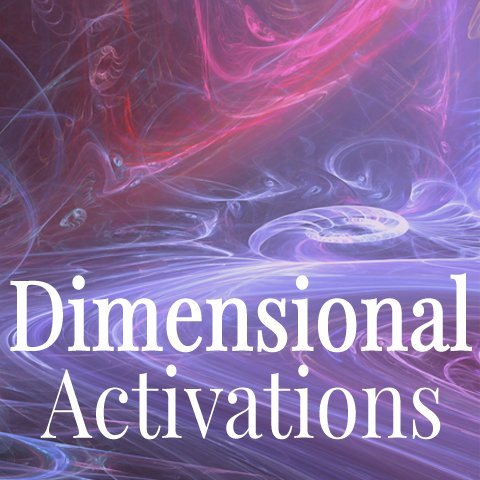 Dimensional Activations