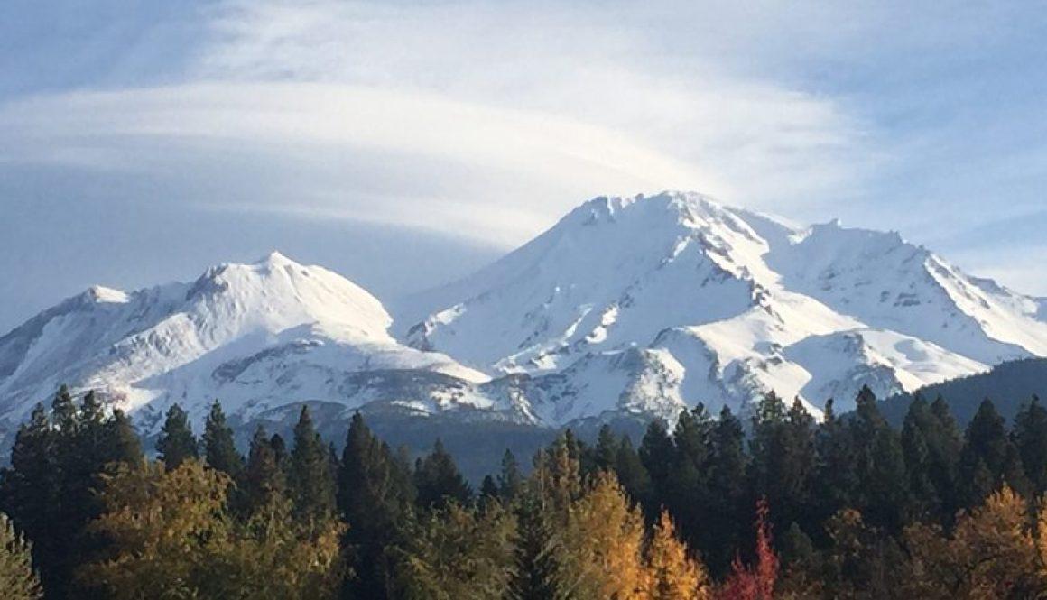 Mt-Shasta-tantra-maat