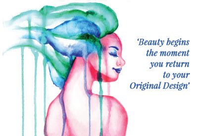 beauty begins Original Design2