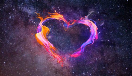 heart-fire-galaxy