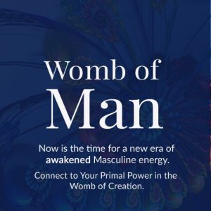 Womb of Man