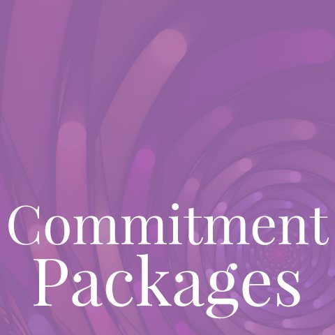 Commitment Packages