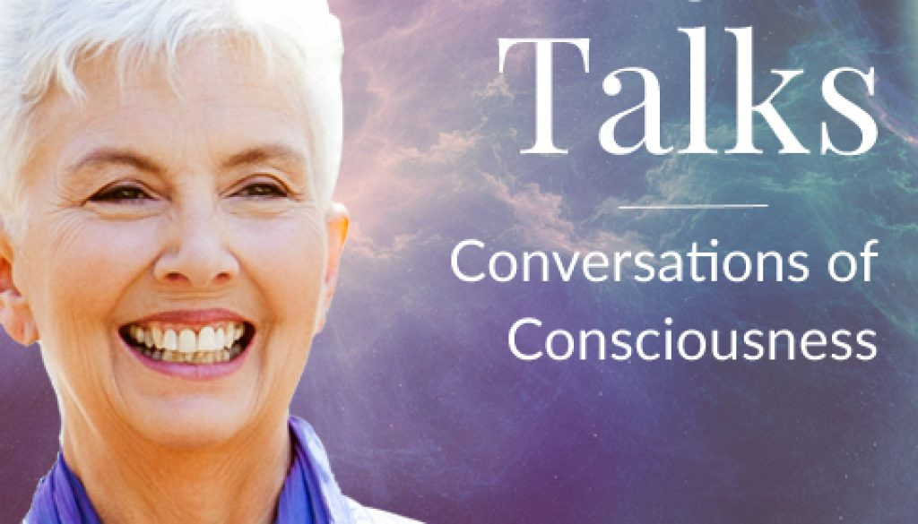Tantra-Talks-Conversations of Consciousness