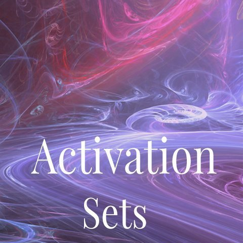 Activation Sets