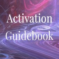 Activation Guidebook