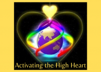 Activating the High Heart