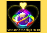 Activating Your High Heart