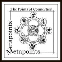 Metapoints 4 CD Set- Audio Download