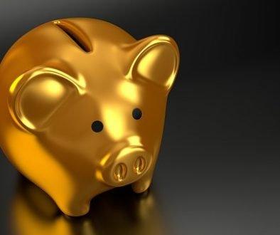 Architecting the Reality of Money