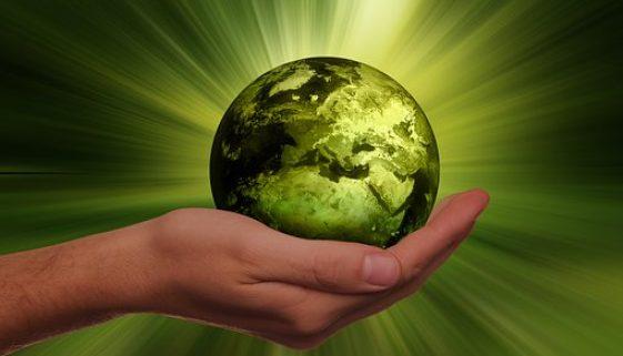 sustainability-3300869__340