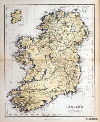 Calls From Ireland