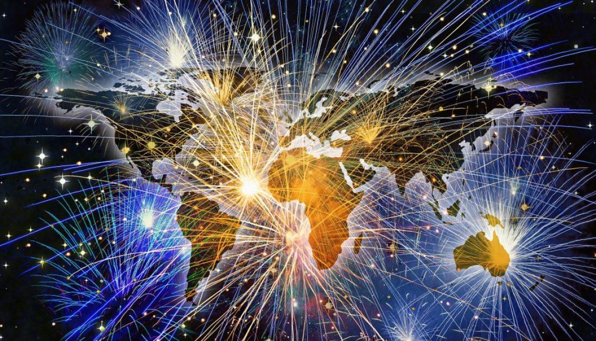 fireworks-1924627_1920