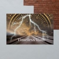 Timeless Time Americas