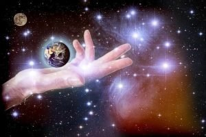 Sacred Geometries of the Human Form