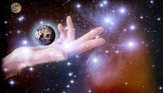 earth-2822497_640