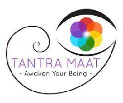 Tantra Maat