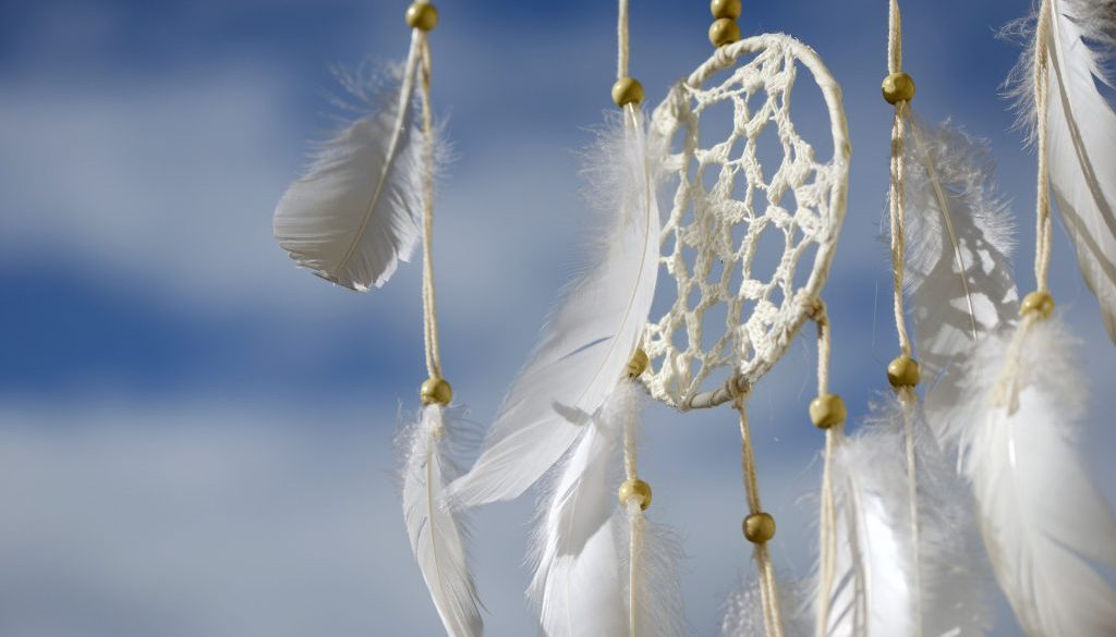 dream-catcher-4065288_1920
