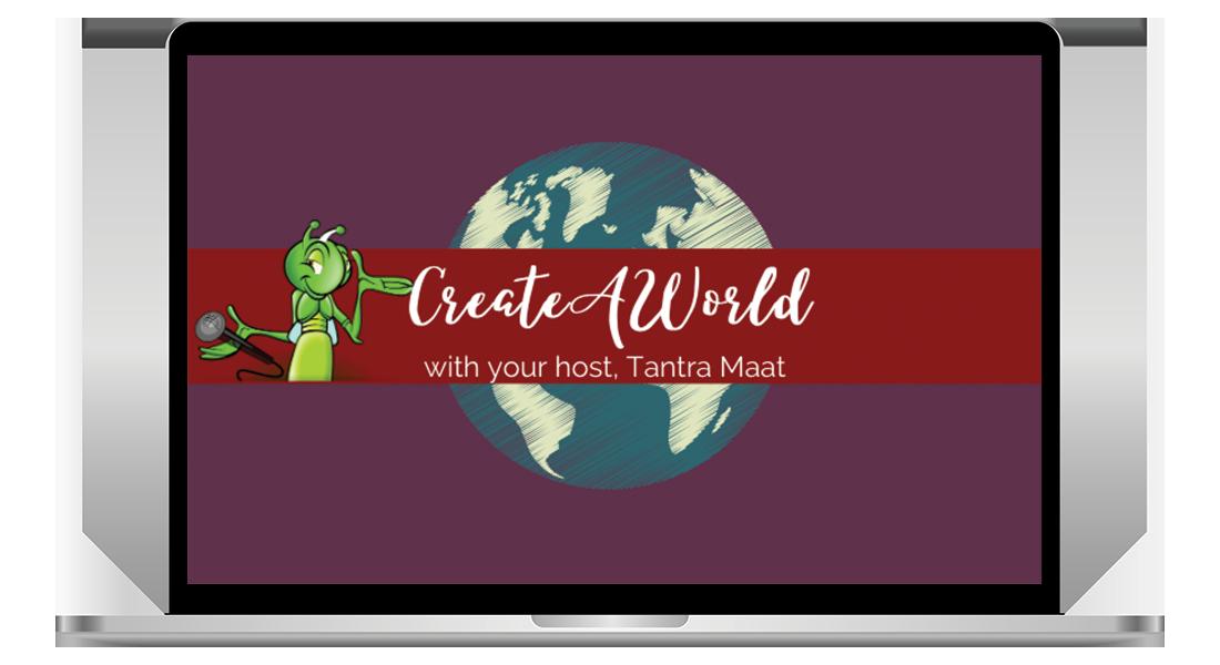 createaworld