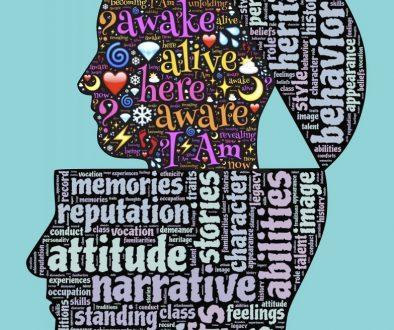 awakening-675330_1920
