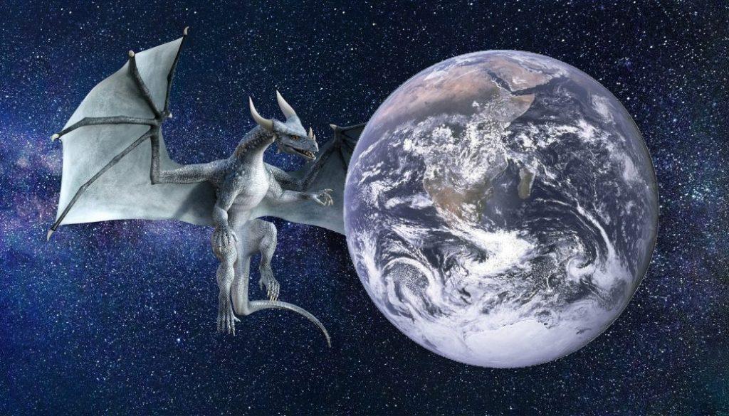 dragon-5181692_1920